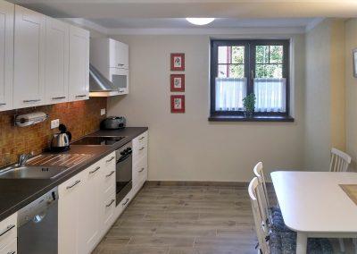 apartman-1-vysoke-tatry-quota-1010-01