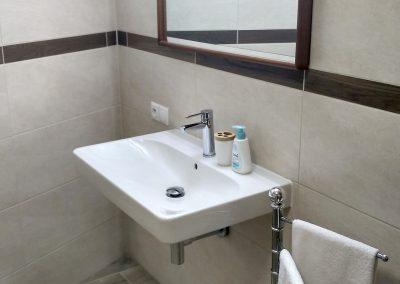 apartman-1-vysoke-tatry-quota-1010-09