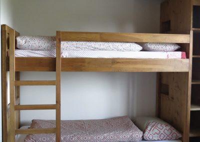 apartman-2-vysoke-tatry-quota-1010-04
