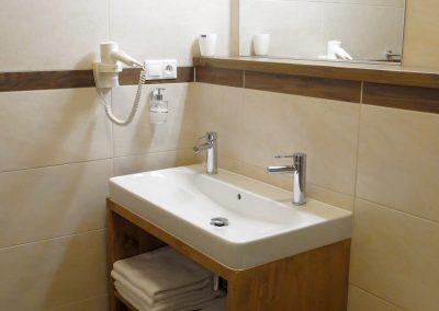 apartman-2-vysoke-tatry-quota-1010-07