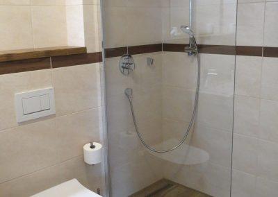 apartman-2-vysoke-tatry-quota-1010-08